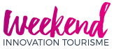 Weekend Innovation Tourisme - les 06-07-08 octobre 2017 Le Touquet-Paris-Plage