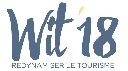 Weekend Innovation Tourisme - Le Touquet-Paris-Plage